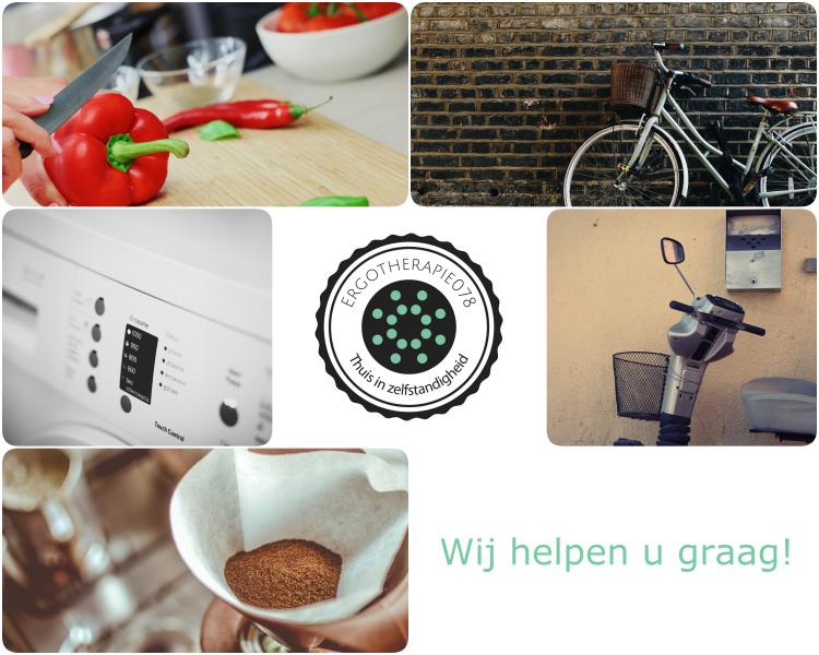 Ergotherapie078 - Ergotherapie Dordrecht en Drechtsteden
