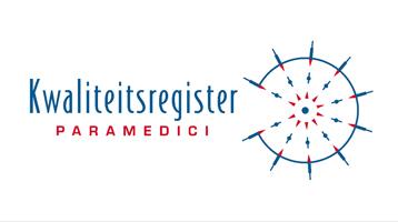Kwaliteit Ergotherapie - Kwaliteitsregister Paramedici