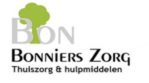 Bonniers Zorg