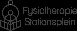 Fysiotherapie Stationsplein